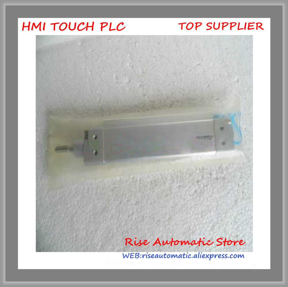 DZH-16-80-PPV-A 151148 New Original Authentic Cylinder high-qualityDZH-16-80-PPV-A 151148 New Original Authentic Cylinder high-quality