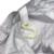 Cubierta del coche Auto Al Aire Libre Anti-Ultravioleta Parasol Lluvia Nieve Resistente A Los Arañazos cubierta a prueba de polvo para el honda fcx elemento frv crx accord jade
