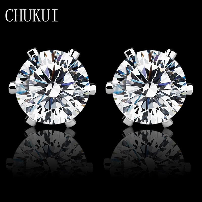 round-earrings (3)