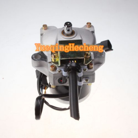 Stepping Motor 7834-41-3002/3003 For PC300-7 360-7 PC220-7 6D102 Engine 7834-41-2000 Free Shipping