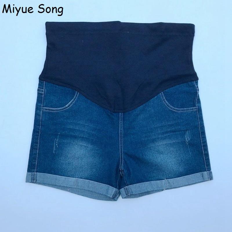 Online Get Cheap Short Shorts Song -Aliexpress.com | Alibaba Group