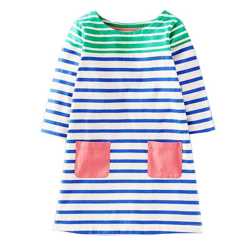 Baby-Girls-Dresses-100-Cotton-2017-Brand-Autumn-Moana-Dress-Kids-Clothes-Vestido-Princesa-Character-Children-Dress-Clothing-1
