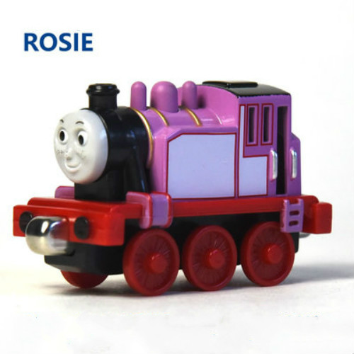top 10 largest tank engine rosie near me and get free shipping ...