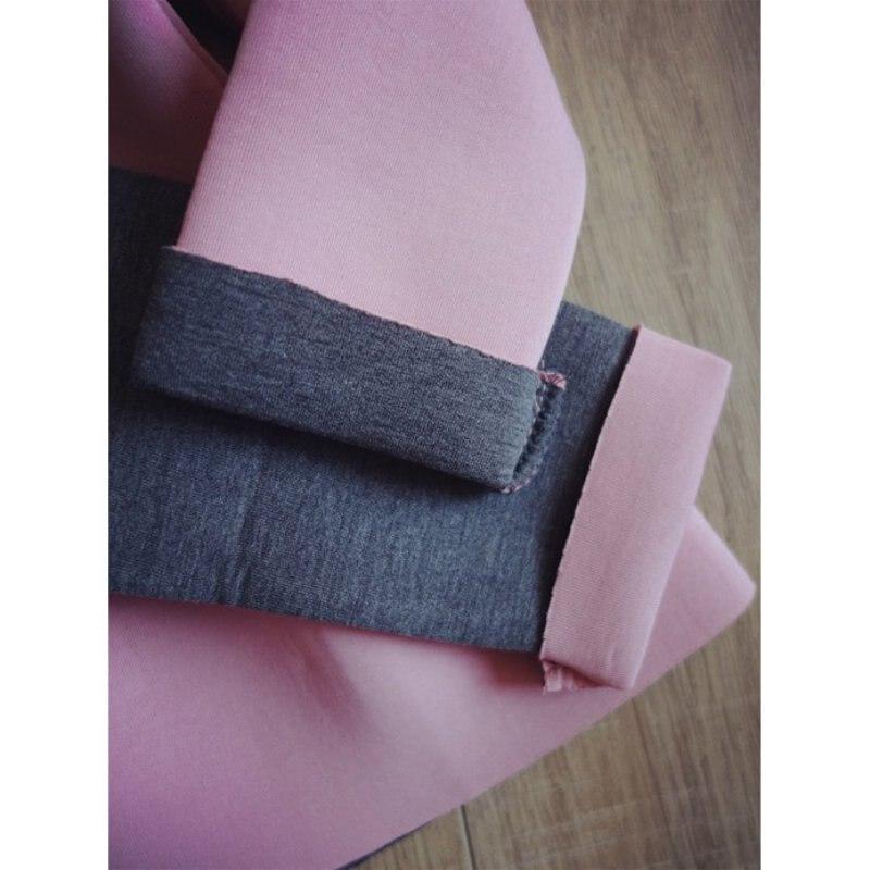 Baby-Girls-Coat-Rabbit-Design-Cotton-Zipper-Autumn-kids-Girl-Hooded-Coats-Children-Jackets-Hot-3