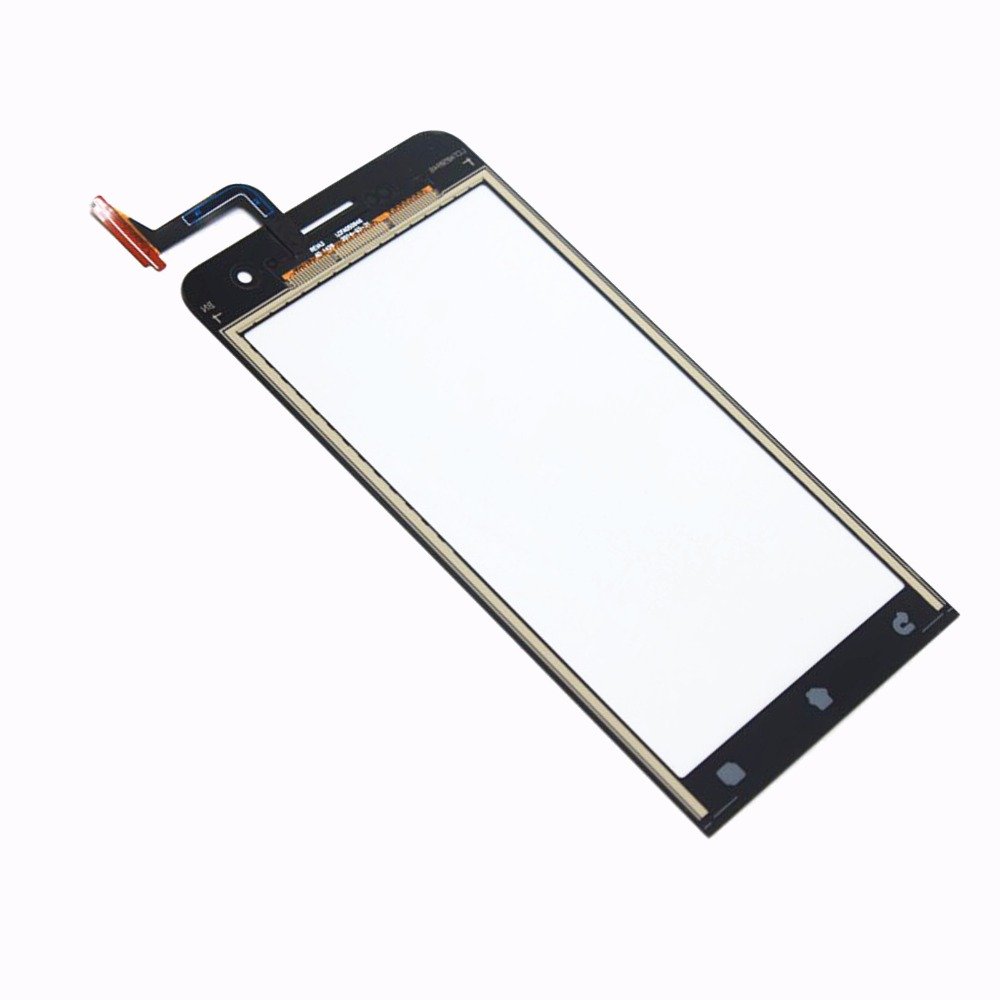 все цены на  Original Touch Screen Window Replacement For Asus Zenfone 5 A500KL A500CG A501CG 5.0'' Digitizer Touch Panel Sensor Front Glass  онлайн