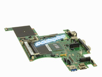 SHELI FOR Dell Latitude 7404 (5404) Motherboard System Board with i5 4300U CPU GCCWP 0GCCWP CN 0GCCWP DDR3 Test 100% good