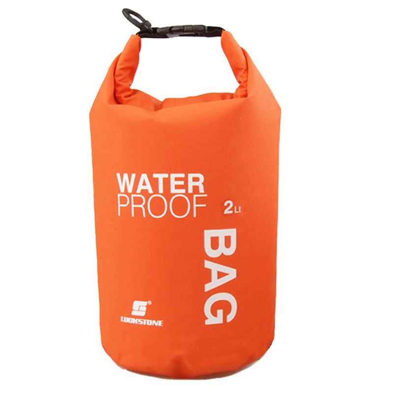 aeProduct.getSubject()  Portable 2L Waterproof Bag Storage Dry Bag For Outdoor Canoe Kayak Rafting Camping Climbing Hike Newest 4 Colors HTB1gSMnRpXXXXb2XVXXq6xXFXXXX