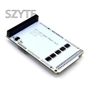 TFT01 3.2 inch LCD Shield Mega