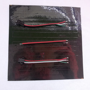 20 stücke SK6812IC WS2812B 5050 RGBW RGBWW 4 in 1 Address LED Chip SK6812 RGBW LED Weichen panel programm bildschirm 16*16 schwarz DC5V