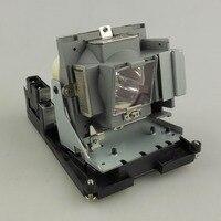 Ursprüngliche Projektorlampe mit gehäuse 5J. J0W05.001 für BENQ W1000/W1000 +