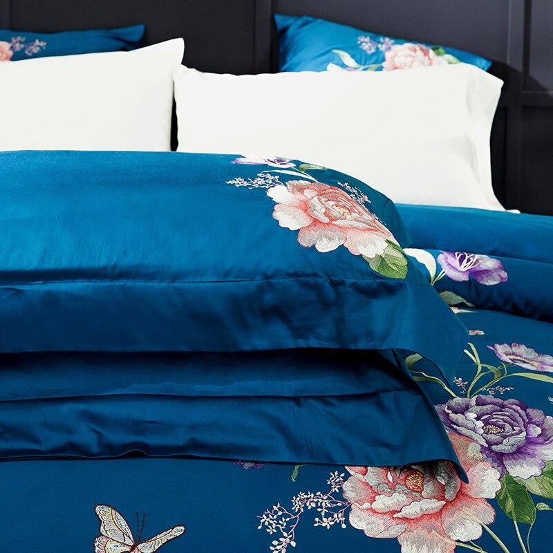 Spencerslimo.com bordado tamaño cama 69