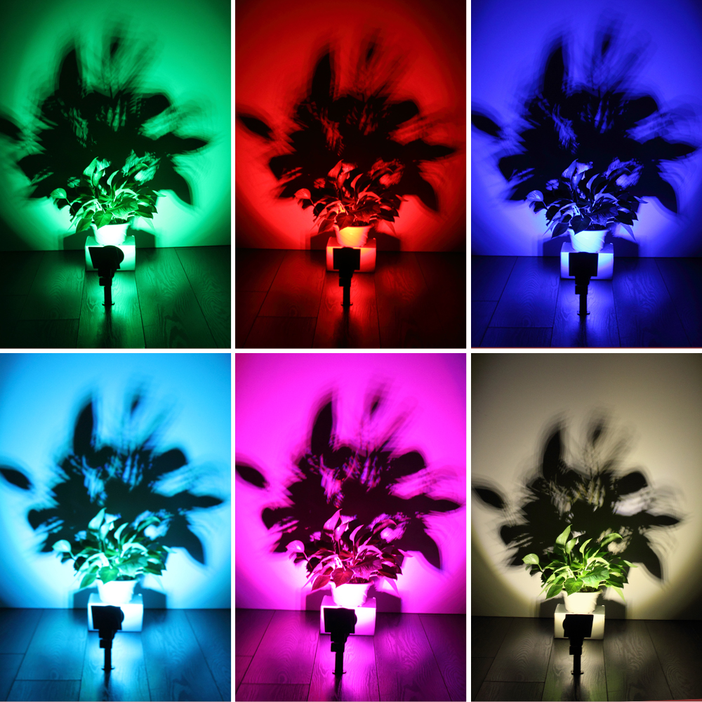 Color Changing Outdoor Lights T sunrise 7 led solar spotlight auto color changing outdoor lighting t sunrise 7 led solar spotlight auto color changing outdoor lighting solar powered lamp landscape wall light for decoration in solar lamps from lights workwithnaturefo