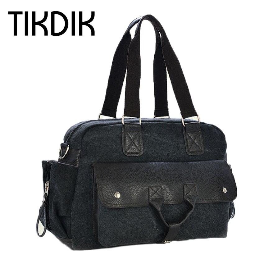 طراحی نام تجاری چمدان های مسافرتی کیف دستی کیف دستی کیف دستی بزرگ مسنجر بوم کیسه های همه کاره بسته بندی مکعب malas de viagem