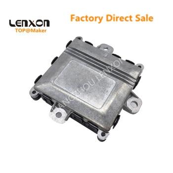 LX Factory Direct Sale Use For BM (W) Fuel Pump Control Module Unit OEM 63127189312 Chassis E60/E66/E90 Driver Module Control