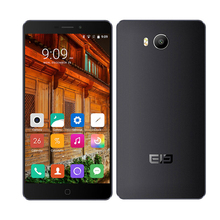 "P9000 LITE Helio ELEPHONE P10 MTK6755 2.0 GHz Octa Core 4 GB RAM 32 GB ROM 5.5 ""Pantalla FHD Android 6.0 4G LTE Smartphone"