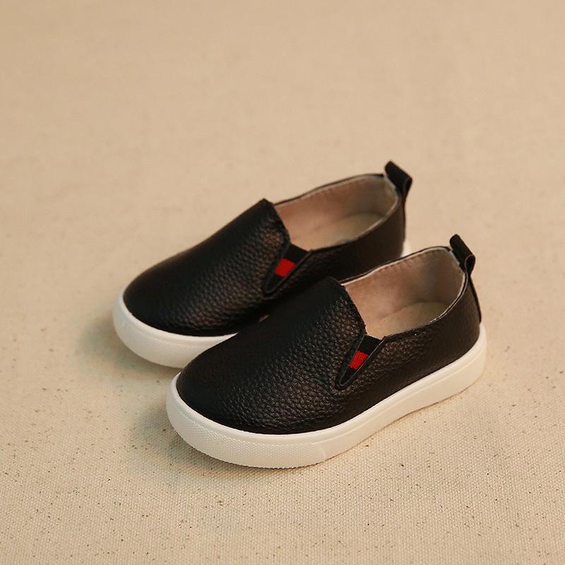 aliexpress buy shoes boys casual shoes