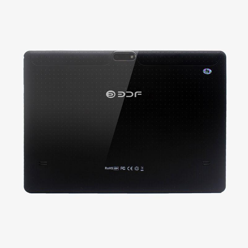 Prix pour Ordinateur portable D'origine 3G Appel Téléphonique SIM carte 10 pouce IPS Android 5.1 1280x800 Quad Core CE Marque WiFi GPS FM Tablet pc 2 GB + 16 GB