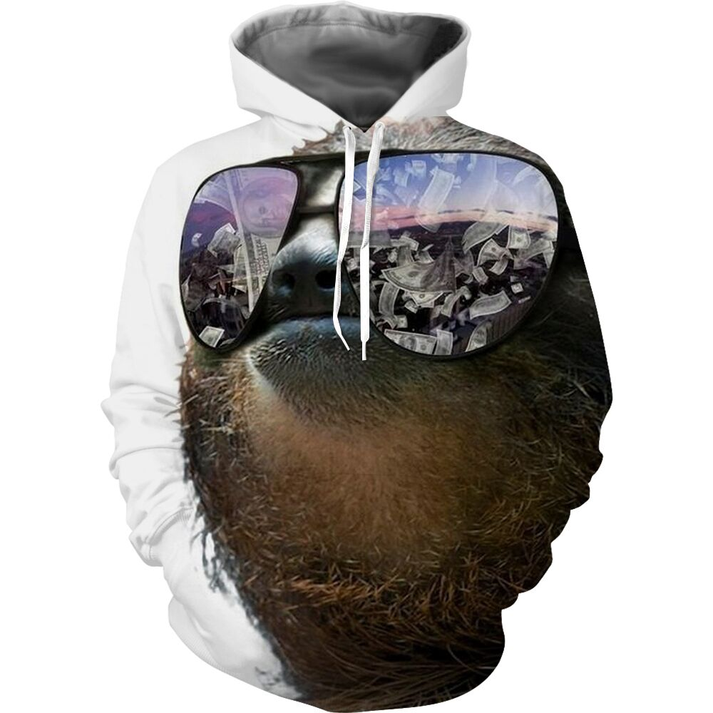 Swag-Sloth-Hoodie_preview
