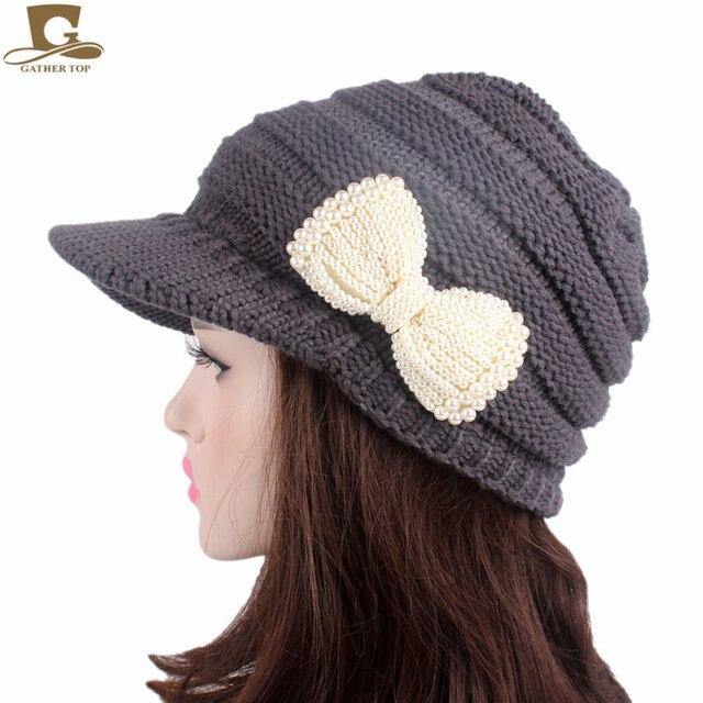 406a0b5009e Jamaica Reggae Rasta Style Delux Visor knit Beanie Kufi Hat knitted Cap  RH-124