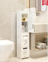 Bathroom rack storage cabinet supplies appliances fall to the ground cheap outdoor manual blower easy to carry essential supplies appliances appliances