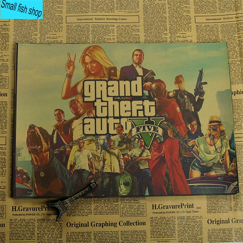 decoração confiáveis jogo Grand 19