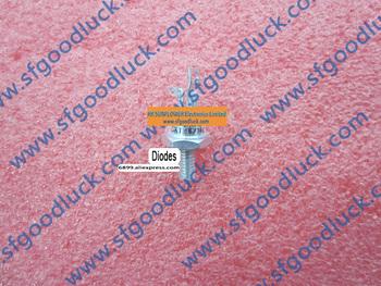 SKT16 14C trioda moc do tyłu blokowania scr 1400 V 40A do-48 tanie i dobre opinie Fu Li