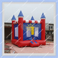 Commercial  Inflatable Bounce House for Sale ,Moonwalks for Kids,Cheap Inflatable Bouncy Castle Hire ,Bounce House Rentals
