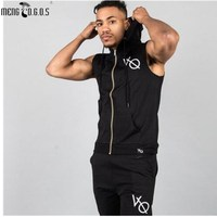 2017 Hot Sale Autumn Men HoodiesCasual Hoody Sweatshirt MenFashion Brand Hoodie Jacket Man Pullovers Sportswear