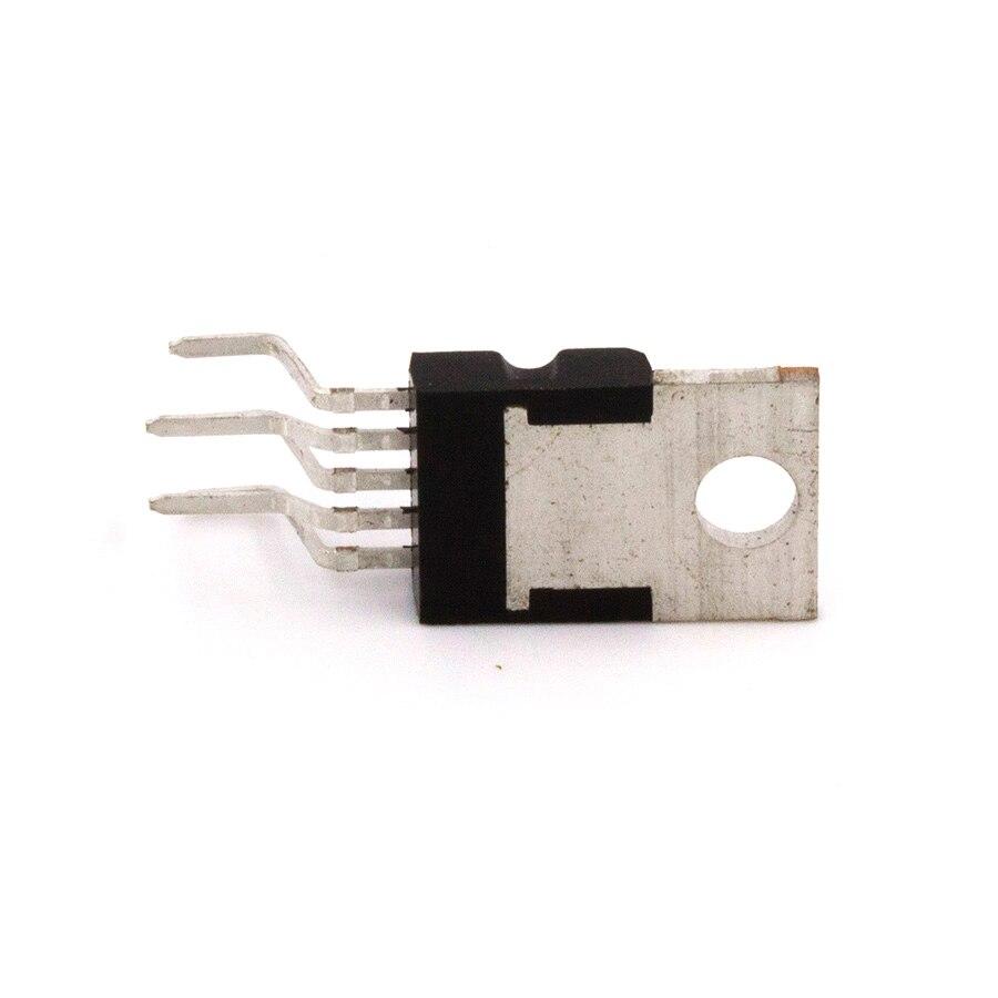 Mcigicm 10 Tda2030 Tda2030a Pa Tda2030av Integrated Circuit Ic Aliexpress