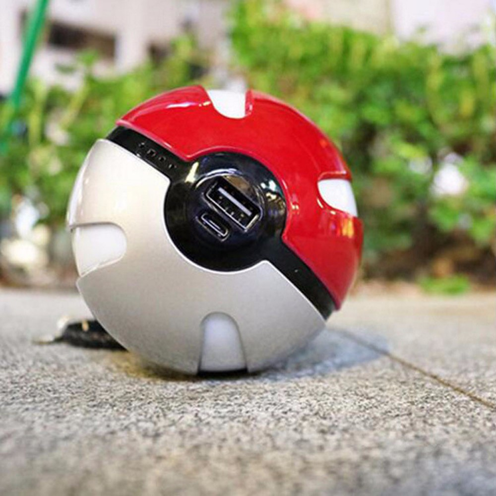 SD72-Portable-Pokeball-Go-Ball-First-Generation-Power-Bank-4000mAh-External-Battery-Charger-Backup-Magic-Ball-For-iPhone-5s-6s- (2)
