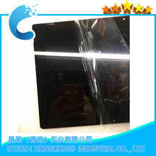 Original 1631 Full LCD Assembly Pro 3 For Microsoft Surface Pro 3 (1631) lcd display touch screen digitizer Assembly