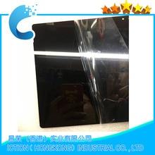Orijinal 1631 Tam LCD Meclisi Pro 3 Için Microsoft Surface Pro 3 (1631) LCD ekran dokunmatik ekranlı sayısallaştırıcı grup