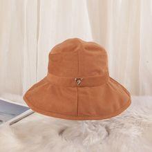 Galleria hats iron all Ingrosso - Acquista a Basso Prezzo hats iron ... 76d5302e48ae