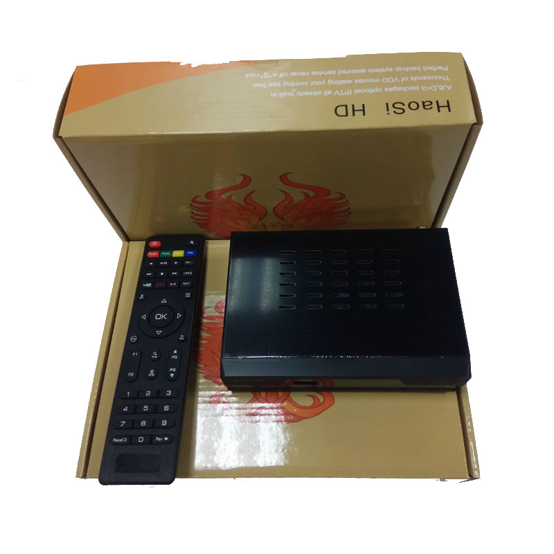 Best Arabic IPTV box receiver free 2000+ UK Italy France Germany Africa Sweden channels better than MAG 250 frommer s® germany 2000