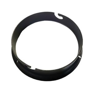 Image 4 - AMBITFUL 135mm 144mm 150mm Ring Adapter for Bowens Elinchrom Profoto Mount for AMBITFUL AL 06 AL 16