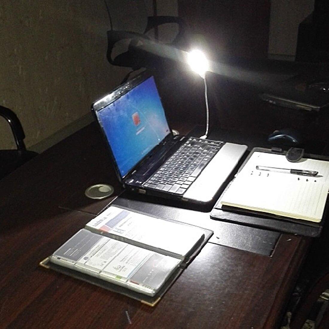 8 LED 5V Bulb Cold/Warm White Lamp Mini USB LED Night Light Lamp Book Light for Reading PC Notebook Power Bank Laptop8 LED 5V Bulb Cold/Warm White Lamp Mini USB LED Night Light Lamp Book Light for Reading PC Notebook Power Bank Laptop