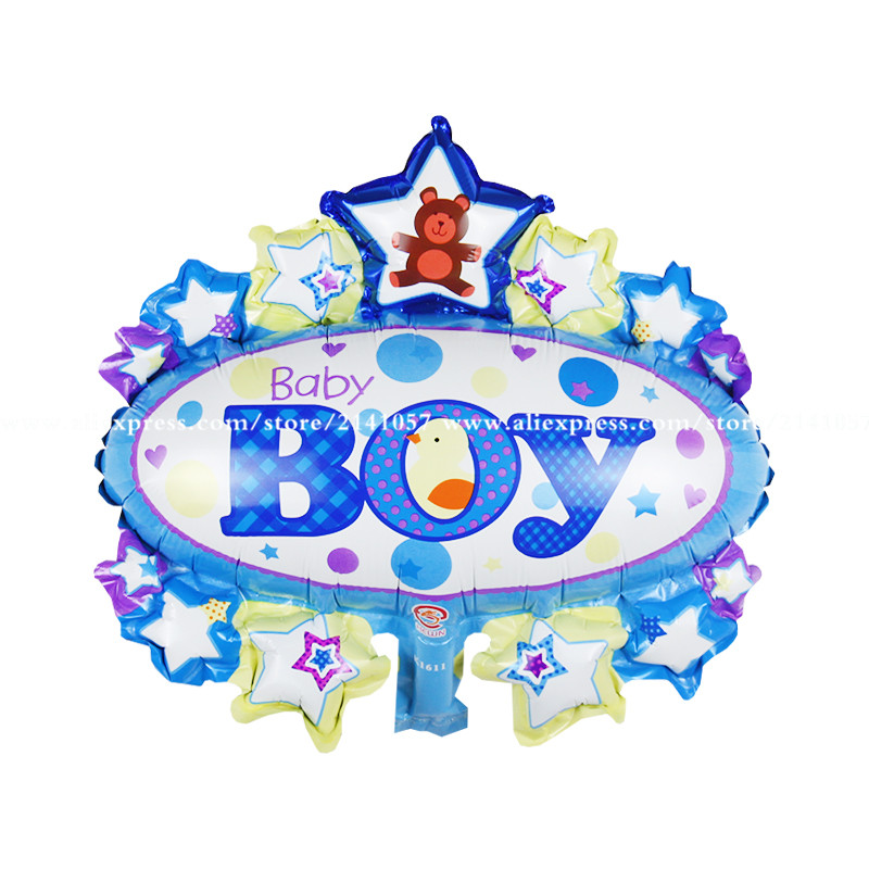10pc Mini Lace boy&doraemon&Pricess Cake balloon animal foil helium balloons baby toys Baby Birthday party decor Elephant globos