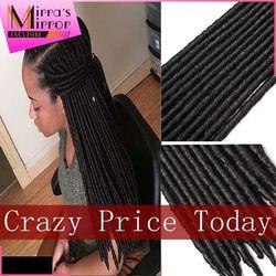 Janet collection 2x havana dreadlocs hair crochet braids faux locs crochet hair kanekalon soft dread fauxlocs.jpg 250x250