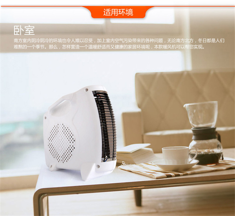 Minf03-8, бесплатная доставка, 500 Вт, мини, теплые вентиляторы, обогреватель, Портативный, теплые ноги керамический электрический подогреватель,...