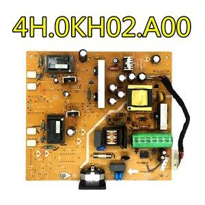 original 100% test for HWS9220I 220SW9 4H.0KH02.A00 power board(China)