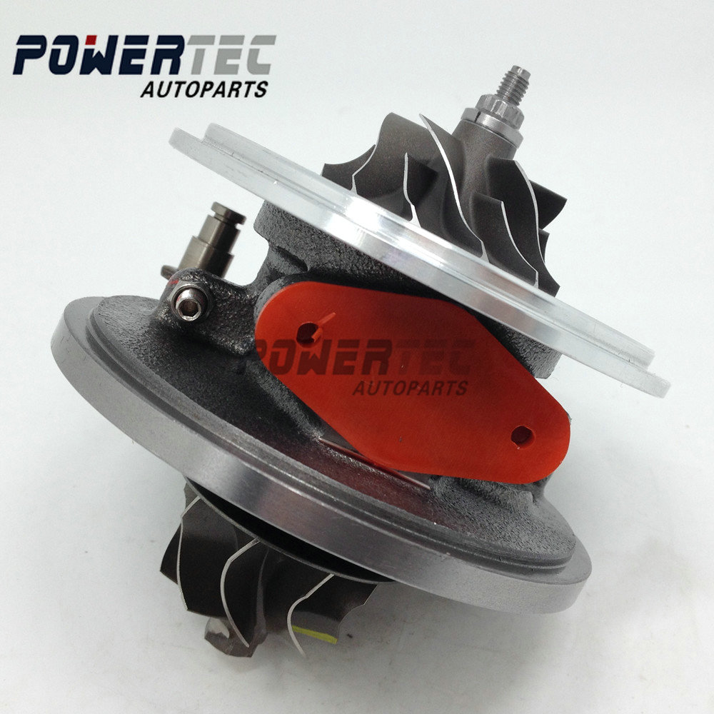 Turbo cartridge GT1749V 721021 038253016G Turbo chra for Audi A3 Seat Ibiza II Leon Toledo II volkswagen Bora Golf IV 1.9 TDI balanced new turbocharger core chra garrett gt1749vb 721021 038253016gx 03g253016r for seat ibiza ii 1 9 tdi arl 110kw