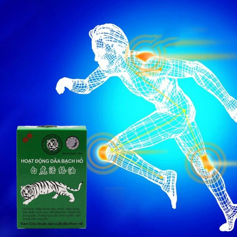 reumática dor nas pernas congelado ombro osteoartrite