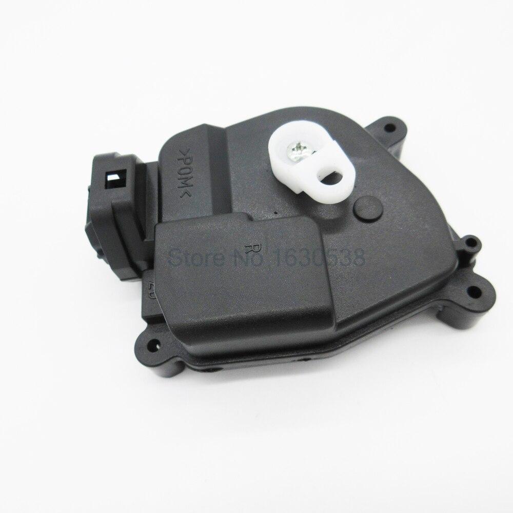 Rear right Door Lock Actuator 95746 1G020 957461G020 For Hyundai Accent 2006 2011 for Kia Rio