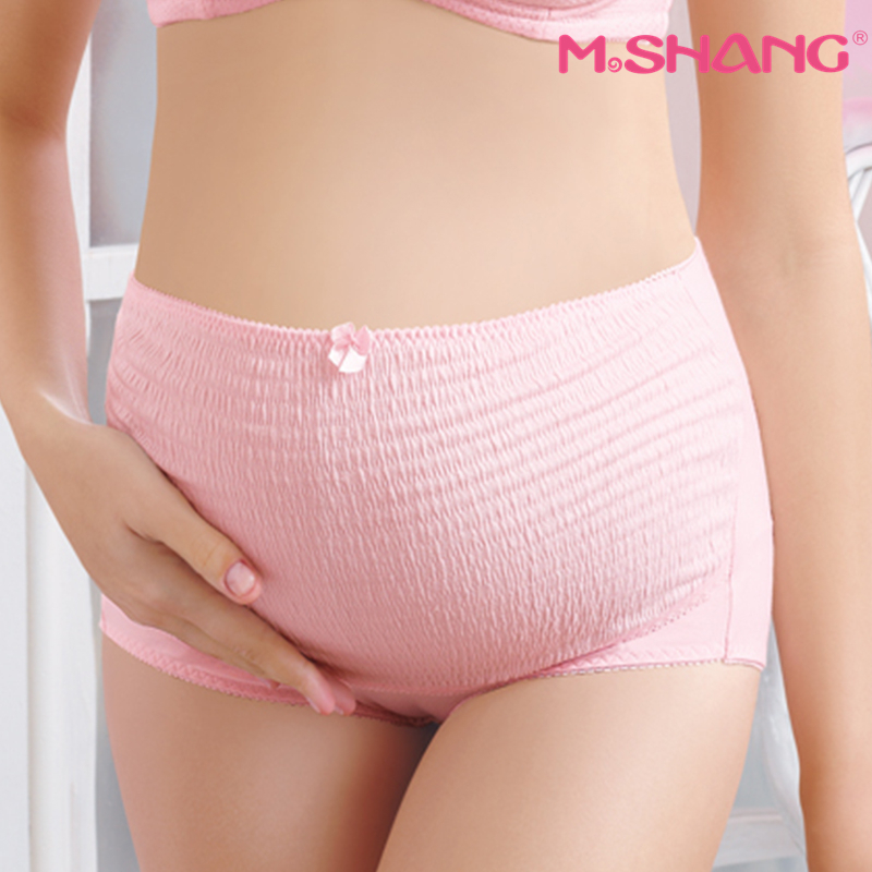 Popular maternity support underwear buy cheap maternity for Ropa interior embarazadas