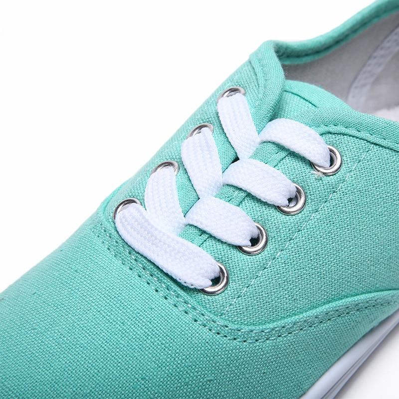 Kinderschoenen voor meisjes Wit Effen Kinderen Schoenen Jongens - Kinderschoenen - Foto 4