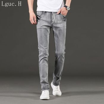 Casual Stretchable men's Jeans