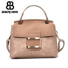 Фотография New Women Handbag Nubuck Leather Messenger Bags Sac a Main Shoulder Bags Women Crossbody Bag Designer Faux Suede Ladies Handbags