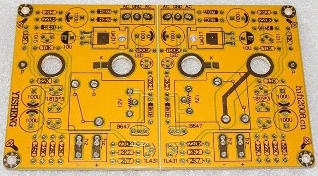 Jackson V Wiring Diagram Free Download Wiring Diagram Schematic