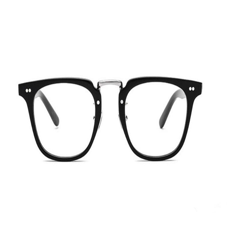 Optische Multi Lesebrille Mongoten In Progressive Vollrand Nähe Acetat Sehen brennweite Branded Retro Von Der Mode Weit Unisex Brillen q4zqB