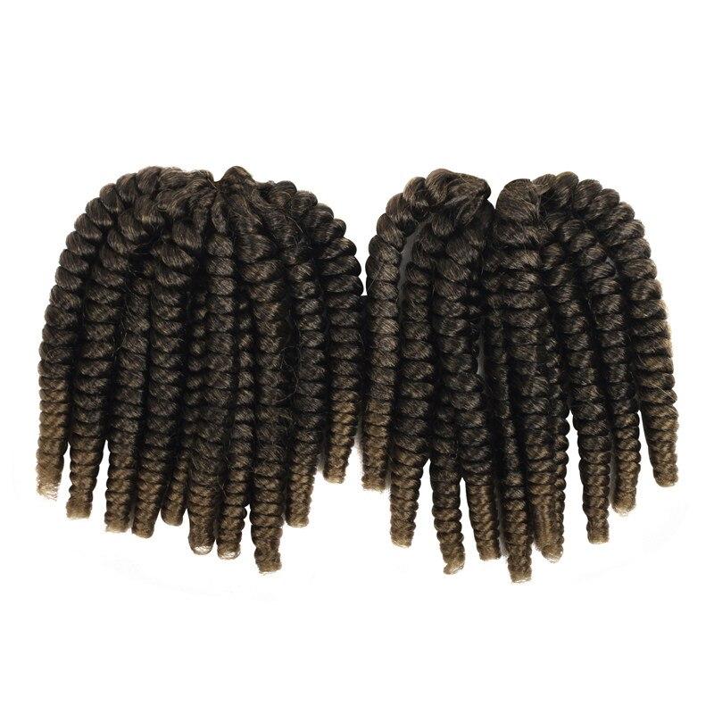 wigs-wigs-nwg0he61250-wa2-4